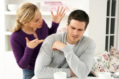 彼と結婚したい!でもまだ彼にその気がない…。そんなときにしてはいけない5つの行動