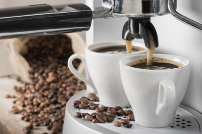 コーヒーメーカーをプレゼントするならこれ!予算や機能、おしゃれさで選ぶ30選
