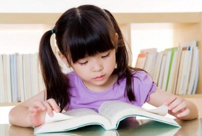 本が好きな子も嫌いな子も喜ぶ!小学生の子供プレゼントにおすすめの本15選