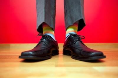 【メンズ靴下】男性へのプレゼントにおすすめの靴下15選