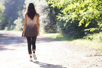 失恋からさようなら!失恋から立ち直る名言集8選。