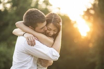 「あたしだけを好きでいて」元カノに嫉妬。彼氏を独占する方法
