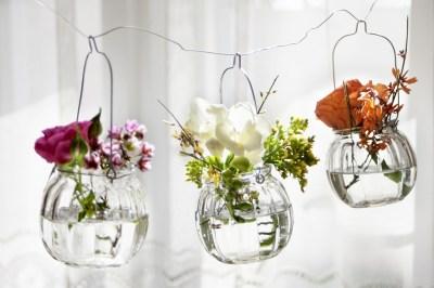 おしゃれ花瓶プレゼントなられ!フラワーベースとしてもインテリアとしても優秀な花瓶、予算別15選