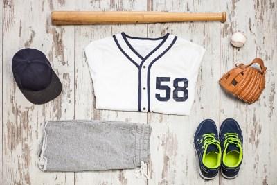【野球部の彼氏へ】野球愛が満たされるプレゼントを贈ろう!おすすめアイテム15選