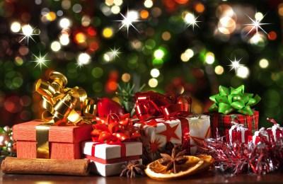 クリスマスプレゼントにおすすめ!2歳の男の子が喜ぶプレゼント15選