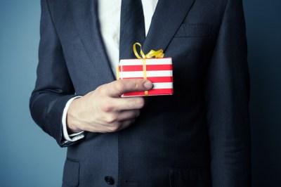 男女別にご紹介!大学生への誕生日プレゼント10選
