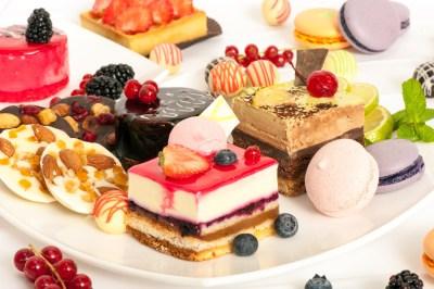 みんな大好き洋菓子15選。喜ばれる内祝い・お返しギフト