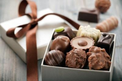 会社への内祝いお返しに「お菓子」を選ぶならこれ!配れるお菓子ギフトおすすめ50選