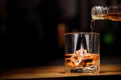 記念日やお祝いの日にウイスキーのプレゼントはいかが?おすすめ15選