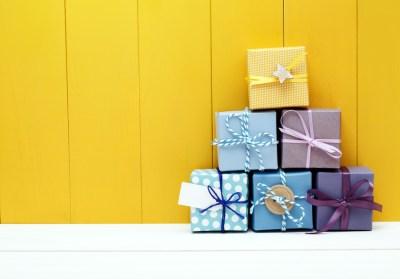 【友達、同僚】気軽に使って♪1,000円代で喜ばれるプレゼントはこれ
