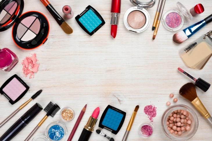 「化粧品 おすすめ」の画像検索結果