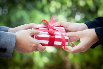 【センスが大事】女性への2000円前後のプレゼント、おすすめはこれ!18選
