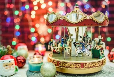 【人気】誕生日プレゼントやプロポーズに!女性が喜ぶオルゴールプレゼント15選
