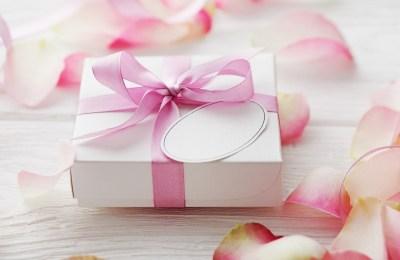 大好きな友達に贈る20歳の誕生日プレゼント50選+失敗例2選