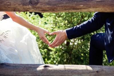 結婚は妥協するからできる!するならどこ?ポイント10選