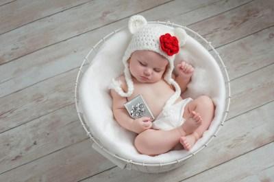 出産内祝い・お返しには至福のひとときを。おいしい&おしゃれなお菓子ギフト15選