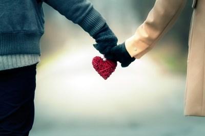 恋愛の駆け引きってなに?駆け引きの意味とは?