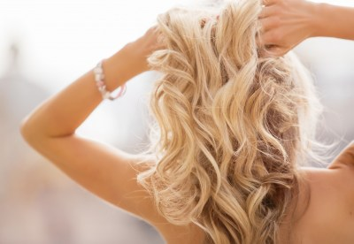 男ウケ抜群!上品な女性に見られるおすすめ髪型とヘアアレンジはこれ