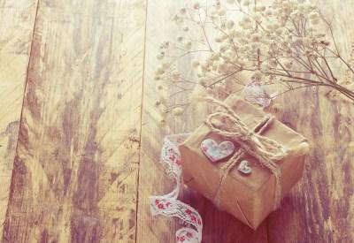 女性へのプレゼントに「雑貨」を贈るならこれ!かわいい&おしゃれな雑貨15選