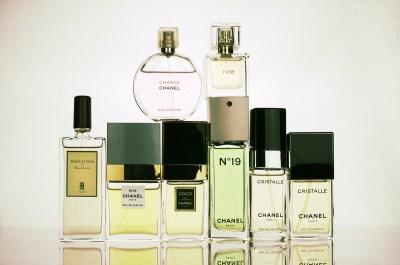 シャネルのプレゼントならこれ!間違いのないコスメ、香水のチョイス15選