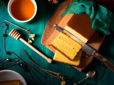 手土産にぴったり!おすすめの焼き菓子15選