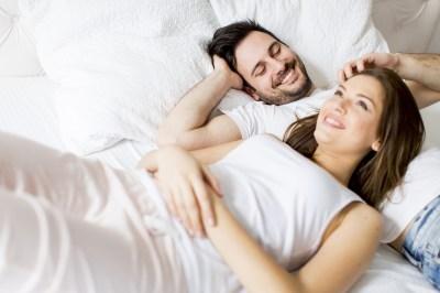 初めてにどきどき…彼女の家でデートするときに気を付けて欲しいこと8選