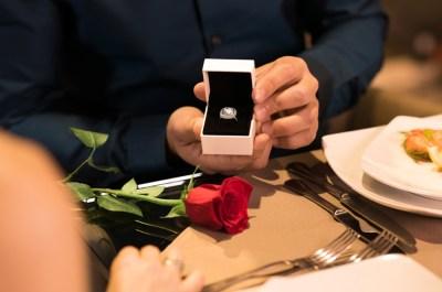 結婚準備は思っている以上に大変!結婚準備のあれこれ