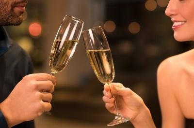 意外なほど出会いがあります♪はじめてさん必見、婚活パーティー攻略法