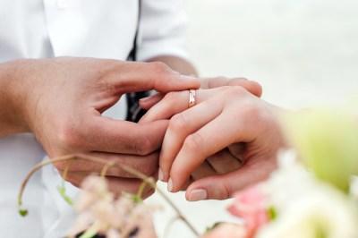 再婚したい思いは隠さない!幸せ再婚を叶えるためには?