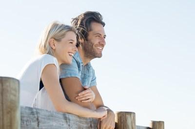 【年上女性が好き‼︎】そんな男性に向けた恋のアドバイス