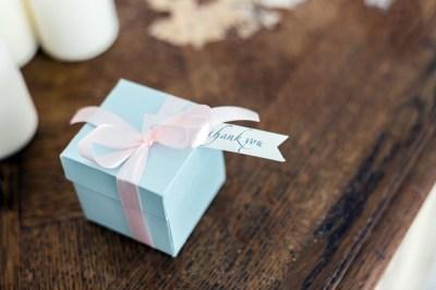 【予算は1000円!】送別会で男性に贈るプレゼント。おすすめ15選
