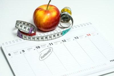 ファスティングダイエットの正しいやり方。効果的に痩せるには?