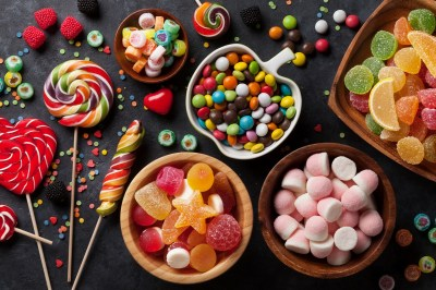 退職のお礼に選ぶならお菓子がお勧め。選びたい50選+失敗しないために気をつけたいこと2選