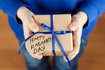 父の日に贈りたいプレゼント50選!絶対喜ばれるお父さんへのギフトはこれ