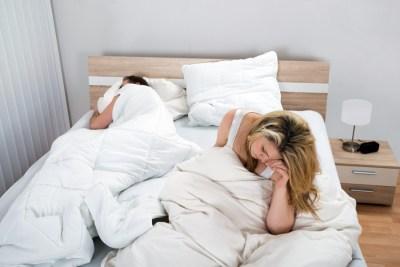 90%以上の人が経験する倦怠期!上手に乗り越える11カ条