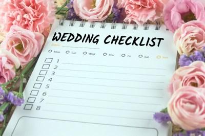 【末永く一緒にいるために】結婚する人に求めるべき結婚の条件とは