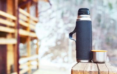 水筒をプレゼントするならこれ!かわいい&おしゃれ&節約になる水筒15選