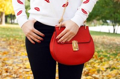 【大人の女性へ】人気ブランドから選ぶ「斜めがけバッグ」おすすめ15選