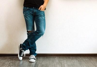 カジュアルだけじゃない!メンズジーパンスタイルをおしゃれにする人気ブランド15選