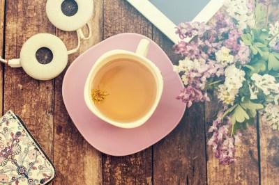 【高級紅茶からティーグッズまで】紅茶好きな方に贈るなら絶対これ!失敗しないプレゼント15選