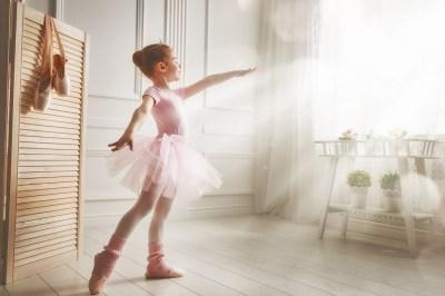 【大人も子供も】バレエの発表会に贈りたい!絶対喜ばれるおすすめプレゼントはこれ!