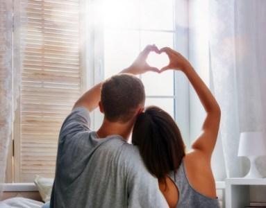 憧れの同棲開始!同棲の時に気を付けたい事ってなに?