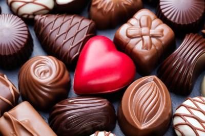【シーン別】ブランドチョコレートからご当地チョコまでおすすめチョコ15選