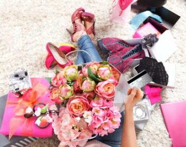 【30代の女友達へ】大人女子が喜ぶプレゼント50選