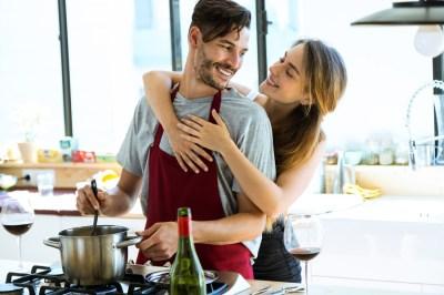 婚活は高望みがおすすめな理由8選!後悔のない結婚をしよう