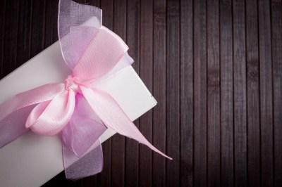お金がない高校生必見!予算別母への誕生日プレゼント15選
