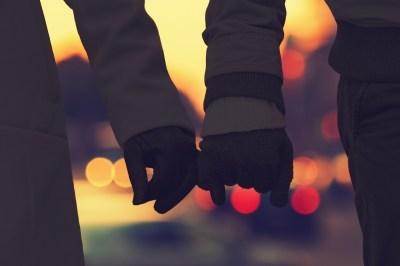 女の子が彼と付き合う前にやってはいけないこと5選
