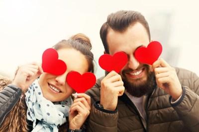 人見知りな男性との恋愛で困ることは?実際に付き合ってわかったこと