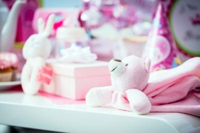 【出産祝いにオススメ】ブランド子供服のプレゼント20選