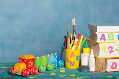 乳幼児期の子供にぴったり!女の子がハマる知育おもちゃのプレゼント42選